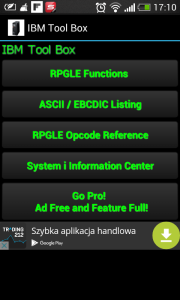as400_mobile_app4